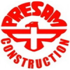 Presam Construction & General Services Inc.