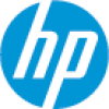 HP Development Company, L.P.
