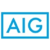 AIG Shared Services