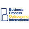 Business Process Outsourcing International, Inc.