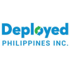 Deployed Philippines Inc.