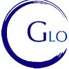 Global Process Manager, Inc