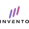 Invento Software Solutions Inc.