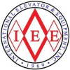 International Elevator & Equipment
