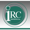 IRC Properties Inc