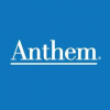 Anthem Group