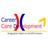 Career Core Development Services