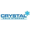 Crystal Cold Storage
