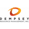 DEMPSEY RESOURCE MANAGEMENT