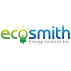 Ecosmith Energy Solution Inc.
