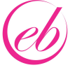 Ever Bilena Cosmetics, Inc.