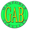 GAB MANPOWER SERVICES