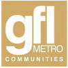 GFL Metro Communities Inc.