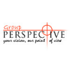 Group Perspective, Inc.
