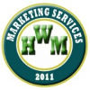 HWM Marketing Services