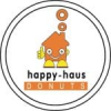 Happy-haus Food Corporation