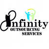 Infinity Outsourcing Services