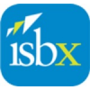 Internet Strategy Branding And Execution (ISBX) Phils., Inc.