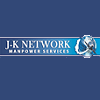 JK Network Services