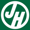 James Hardie Philippines, Inc.