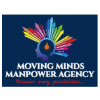 Moving Minds Manpower Agency