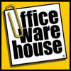 Office Warehouse Inc.