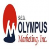SEA Olympus Marketing, Inc.