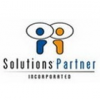 Solutions Partner, Incorporated