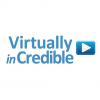 VirtuallyinCredible