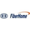 Wuhan Fiberhome International Technologies Phils., Inc.