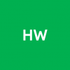hw management services