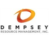 Dempsey Resource Managemet,Inc., Metro Manila