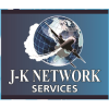 J-K Multilingual Recruitment Services