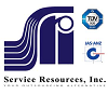 Service Resources Inc.