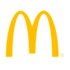Golden Arches Development Corporation (McDonald's Philippines)