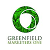 Greenfield Marketers One