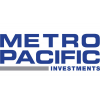 Metro Pacific Tollways Corporation