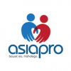 ASIAPRO MULTI-PURPOSE COOPERATIVE