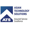 ATS CONSULTING SERVICES PH INC.