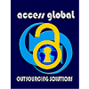 Access Global Outsourcing Solutions