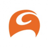 Arcadis (formerly Hyder Consulting)