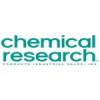 Chemical Research Products Industrial Sales, Inc.