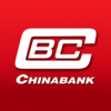 China Banking Corporation (CBC)