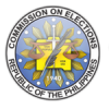 Commission on Elections