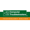 Computer Troubleshooters Philippines, Inc.