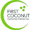 First Coconut Manufacturing Inc.
