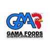 GAMA Foods Corporation