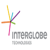 IGT-InterGlobe Technologies Philippines Inc.