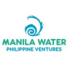 Manila Water Philippine Ventures, Inc.