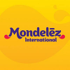 Mondelez Business Services AP PTE. LTD. PHILS. BR.